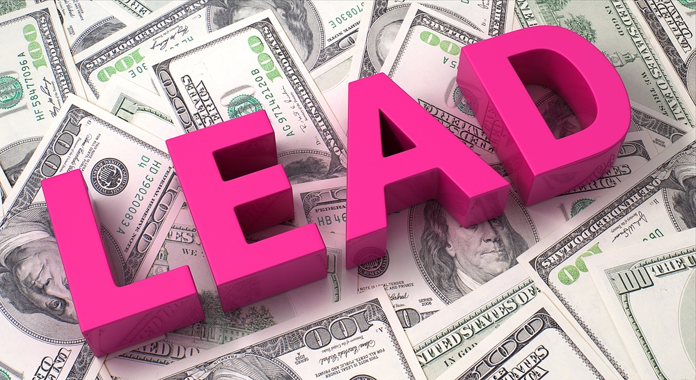 Lead_to_Cash_Image.jpg
