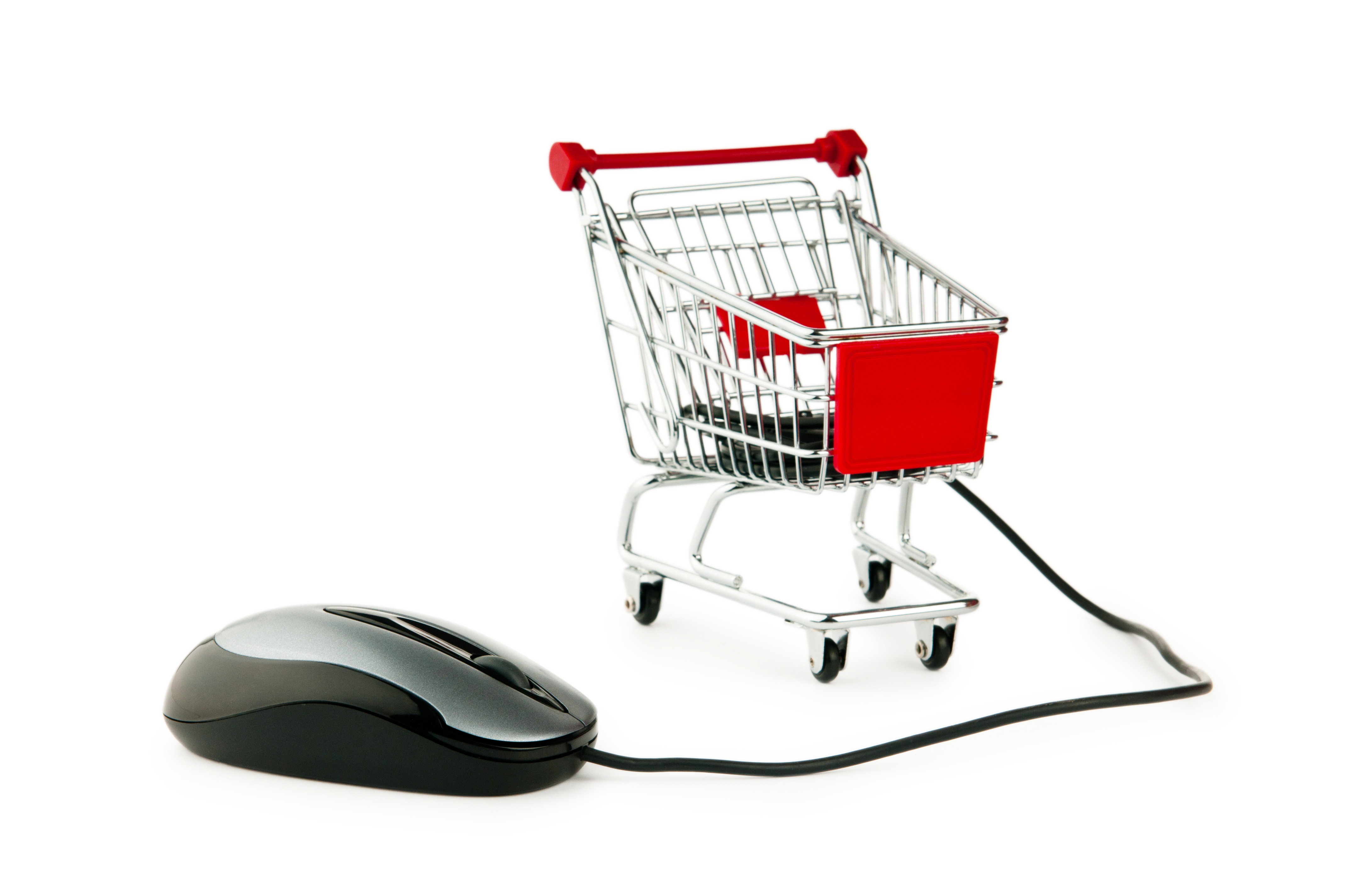 Shopping trolley and mouse.jpg