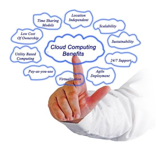 cloud_computing_image_blog