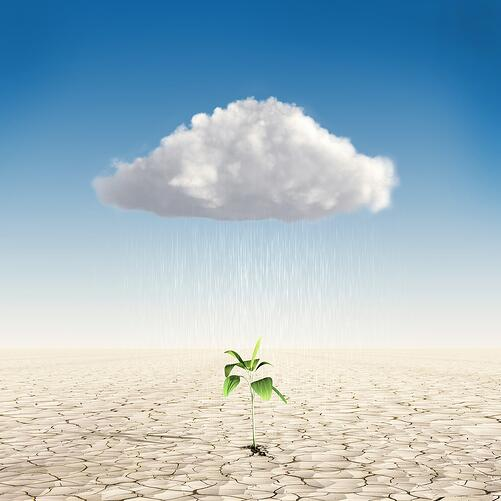 growth_cloud_image