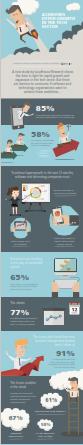 infographic_strip