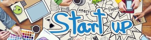 startup_wide